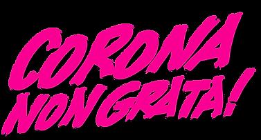 coronanongrata_headline_compact.png