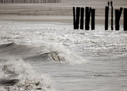 Strandansicht01