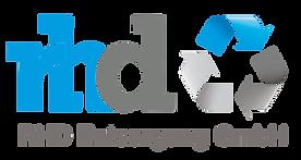 rhd_Logo_2019.png