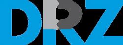 DRZ-Logo.png