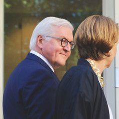 Bundespräsident_Frank-Walter_Steinmeier_