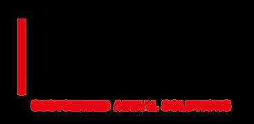 TDM Logo 3-zeilig Rot-Schwarz.png
