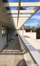 USA: Thomas Mann House, Los Angeles | Rebuild.ing GmbH