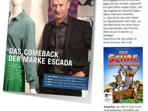 (2011) W&V Werben & Verkaufen