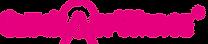 GlückAufWaage_Logo (mit R) PINK.png