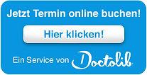 Doctolib-Button NEU.jpg