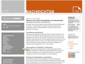 (2004) NewMedia NRW