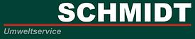 Logo-Schmidt-Umweltservice-RGB_2021_1000