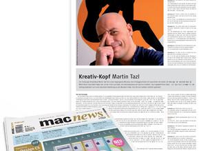 (2004) MacNews