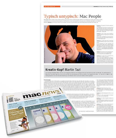 macnews_artikel.jpg