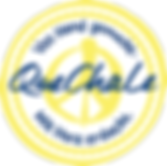 Logo QueChaLe.png