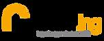 rebuild-ing_logo_2016.png