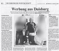 Werbung aus Duisburg.jpeg