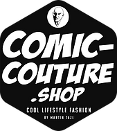 Comic Couture Logo 2000px.png