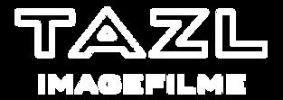 tazl imagefilme.png