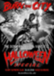 Halloween_Poster_Illustration_©_by_MARTI