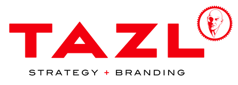 MARTIN TAZL 2019 Logo Schriftzug ROT web