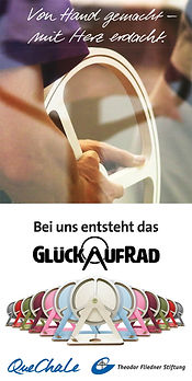 QueChaLe_Fliedner_Flyer_DRUCK-1.jpg