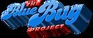 bluebugproject logoschrift.png
