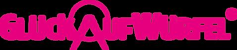 GlückAufWürfel_Logo (mit R) PINK.png