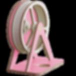 Rad_seitlich_ROSA-gespiegelt.png