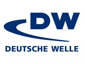 (2004) Deutsche Welle