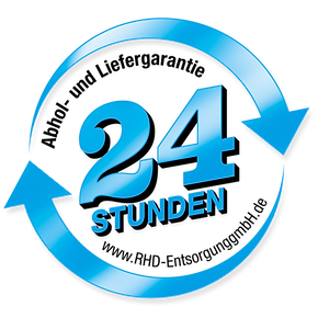 24 stunden.png