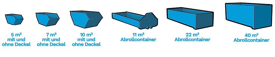 containerreihe.png