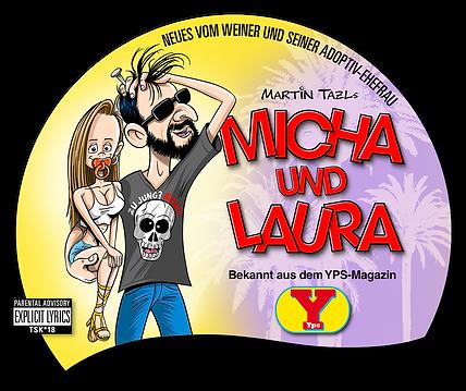 MICHA UND LAURA web.png