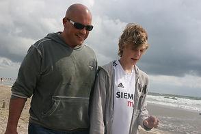 Dänemarkurlaub_2009_-_1160.JPG