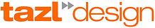 tazl_design_logo_mini.jpg