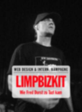 CaseStory_limp.jpg
