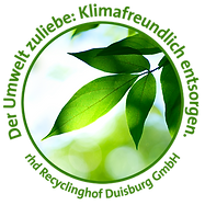rhd Umweltschutz Kreislogo-klein.png