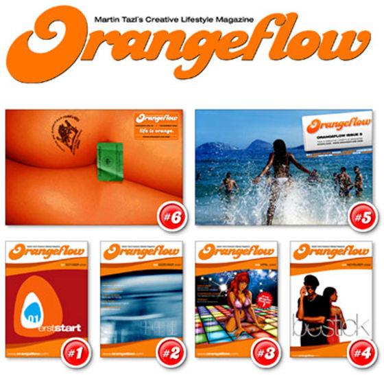 orangeflow_magazine.jpg