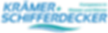 Krämer_Schifferdecker_Logo_800_px_RGB.p
