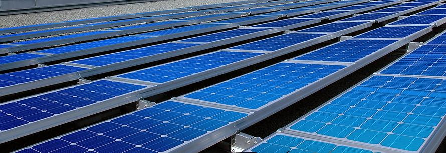 solar_Kraemer-Schifferdecker-Reilingen.j