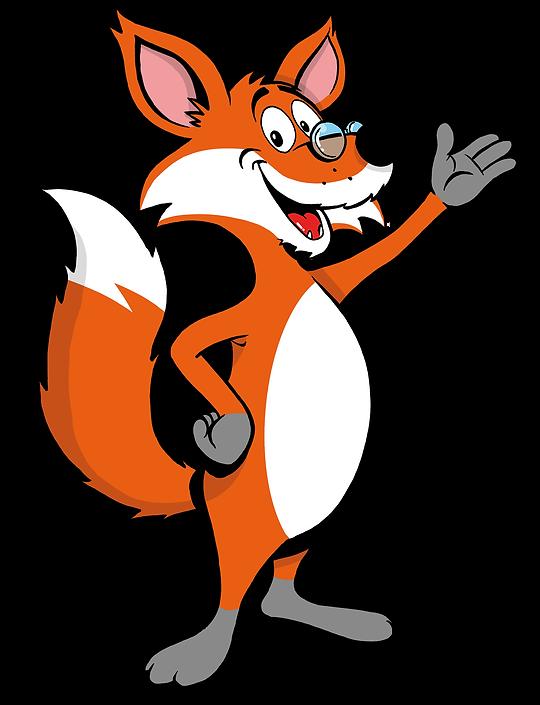 FUCHS - orange.png
