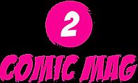 comic mag.png
