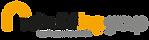 rebuilding-group-Logo-2020.png