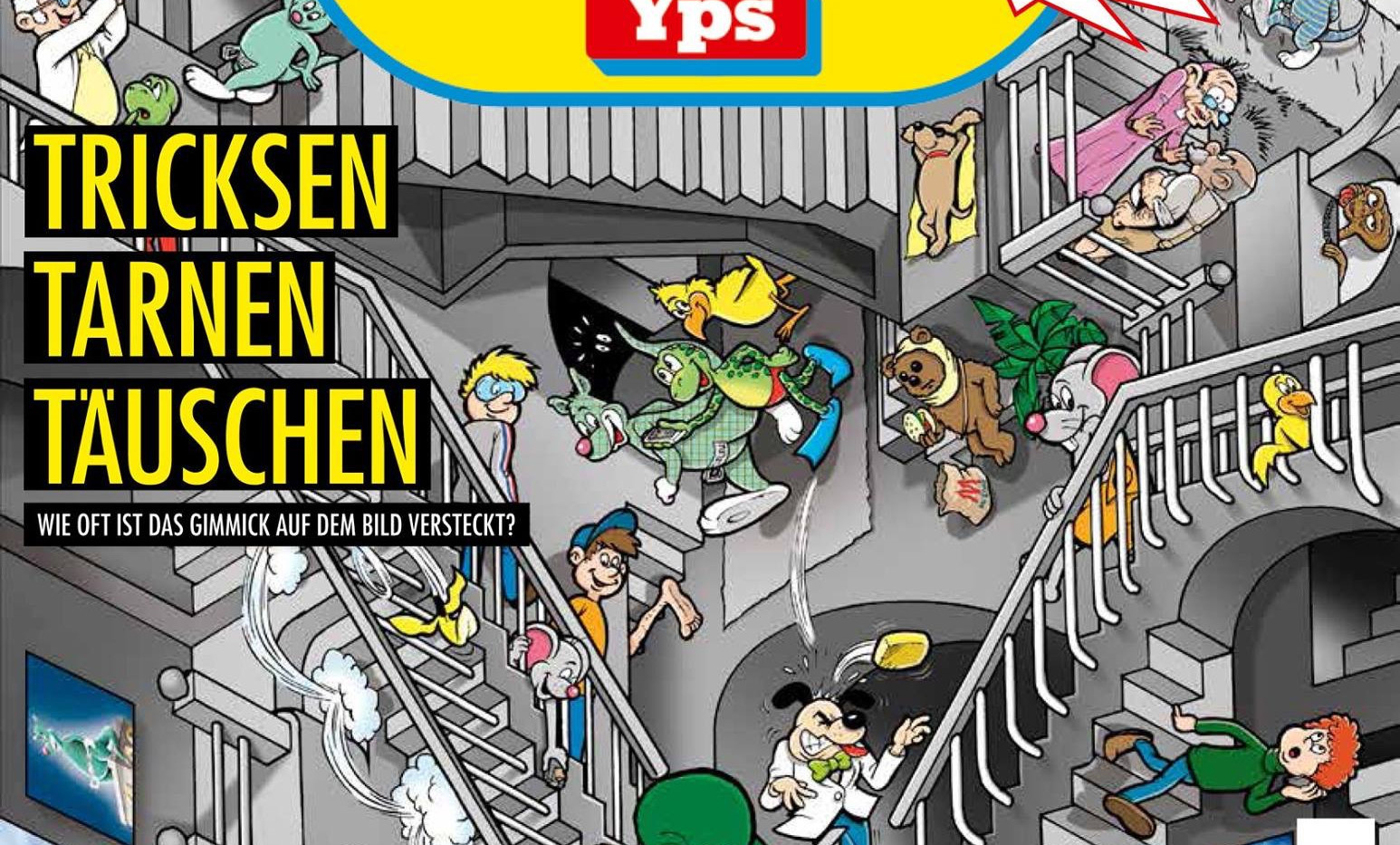 YPS COVER 1281.jpg