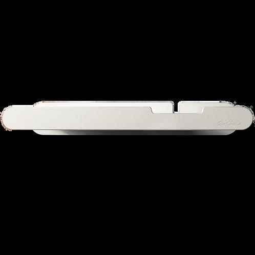 GlückAufBoard (Sensational White)