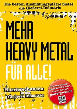 Powerguss_Nachwuchskampagne_01.jpeg