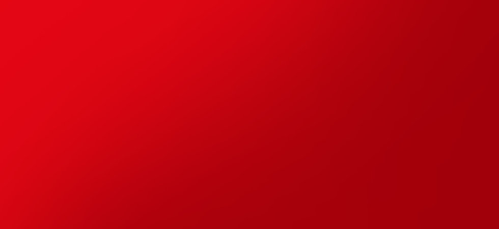 roterhintergrund.jpg