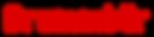 Brummbär Logo.png