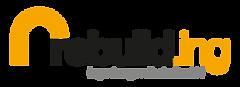 rebuilding Logo.png