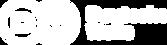 Deutsche_Welle_logo_1.png