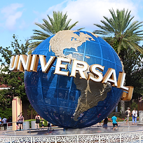 Your Universal Vacation Blog