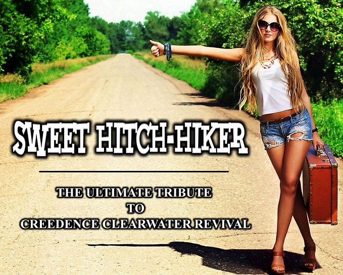 SWEET HITCH-HIKER.jpg