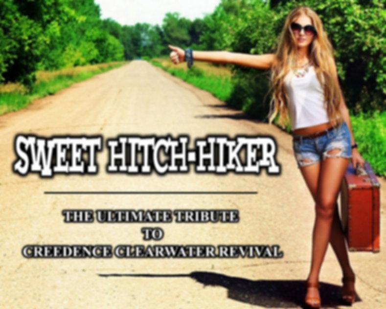 SWEET HITCH-HIKER.jpg