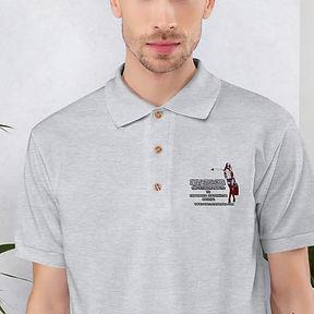 Men's Polo Shirt.jpg
